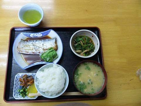 「田崎市場」 ウォッチング_b0228113_15433052.jpg