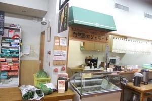 第9回新潟県グリーンツーリズムサミット_e0061225_1046441.jpg