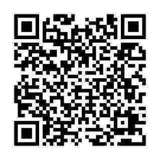アルバム収録曲先行配信情報!! (「虹の階段」「ベール)_b0220328_237181.jpg
