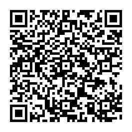 アルバム収録曲先行配信情報!! (「虹の階段」「ベール)_b0220328_2372489.jpg