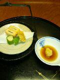 割烹いじまのコース料理_e0255129_18463545.jpg