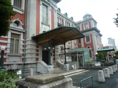 日本で一番幸せな都道府県は?_f0163730_2333782.jpg