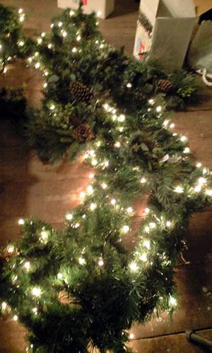 魔のクリスマス_d0086634_2014270.jpg