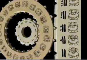11・9も11・11も小惑星YU55もやってきます_b0213435_1404193.jpg