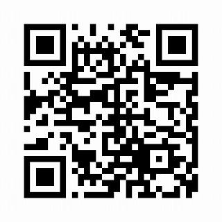 e0025035_16254457.jpg