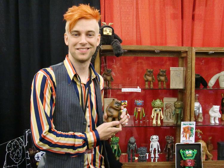 Blamo ToysのDCon 2011限定モチャが面白い。_a0077842_21264746.jpg