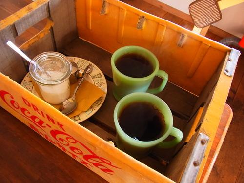 coffee☆_b0207642_12211752.jpg