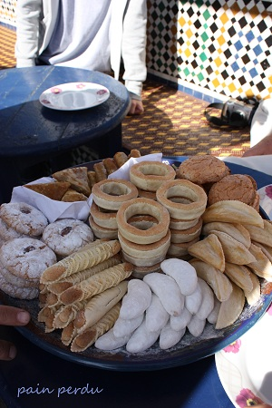 Moroccan sweets 2_c0190542_23221910.jpg