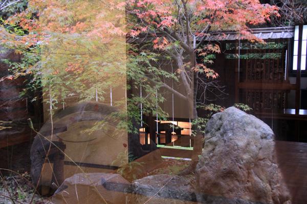 里山の秋_e0046147_1947550.jpg