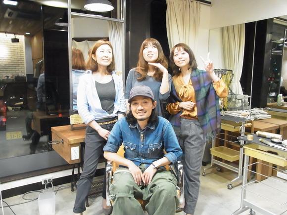 同 窓 会_a0234454_11325092.jpg