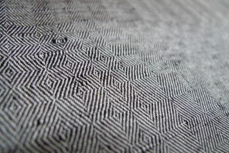 綾織り紬着尺_f0177373_2025181.jpg