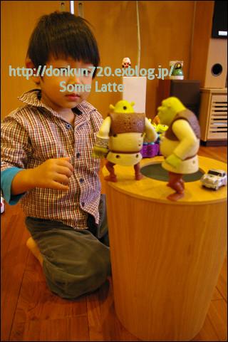 b0184675_2235580.jpg