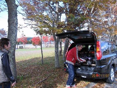 秋です_a0126379_19356100.jpg