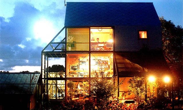 バイオクライマティック建築シンポ・札幌小樽13:観楓会_e0054299_1324133.jpg
