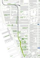 NYのハイライン公園をストリート・ビューでバーチャルお散歩できるようになりました_b0007805_0553132.jpg