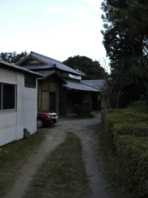 淡路の家_e0203309_12344872.jpg
