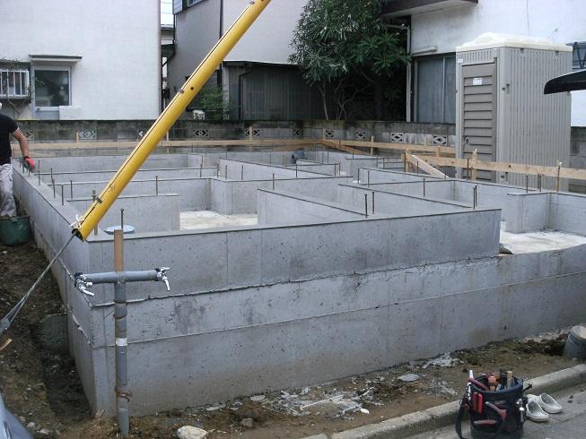 リフォーム屋さんが新築を建てる_f0188115_11392941.jpg