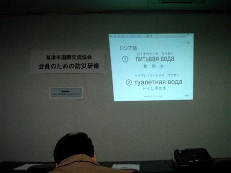d0204017_2151303.jpg