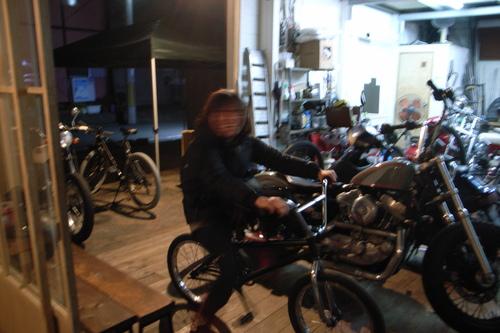 BMX納車!_a0164918_118343.jpg