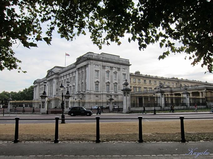ロンドン観光_a0086828_1645051.jpg