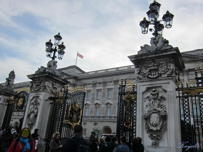 ロンドン観光_a0086828_16505010.jpg
