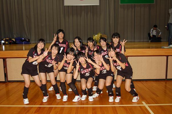 第6回NPOつけちスポーツクラブ バレーボール大会_d0010630_1328361.jpg