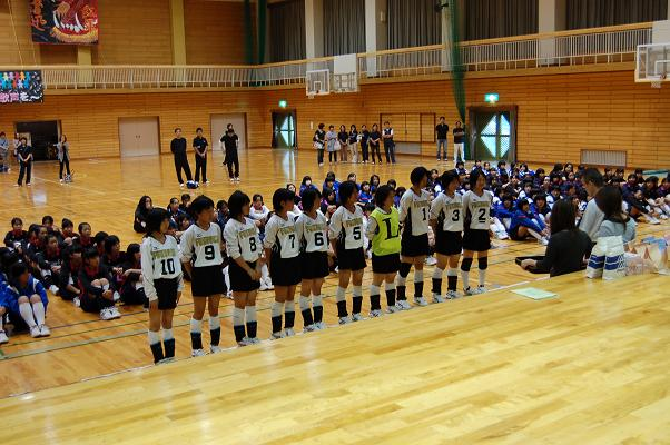 第6回NPOつけちスポーツクラブ バレーボール大会_d0010630_1329155.jpg