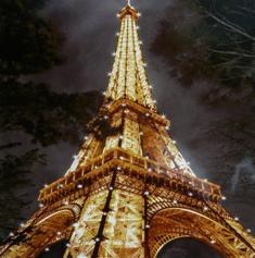 post card from Paris_e0230141_13132046.jpg