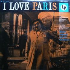 post card from Paris_e0230141_13133632.jpg