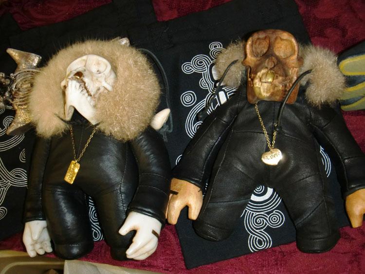 Blamo ToysのDCon 2011限定モチャが面白い。_a0077842_93651100.jpg