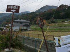 荒倉山_f0019247_2319207.jpg