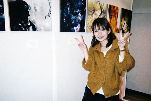 林家パー子の画像 p1_18