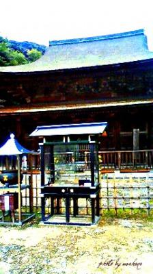 ランチ&雑貨屋さん♪_f0193555_12304363.jpg