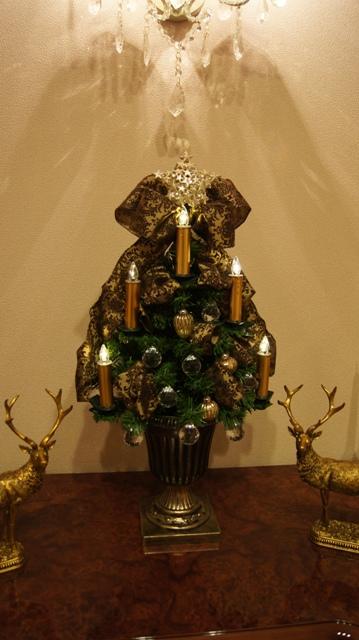 クリスマスディスプレイ_f0029571_11263.jpg