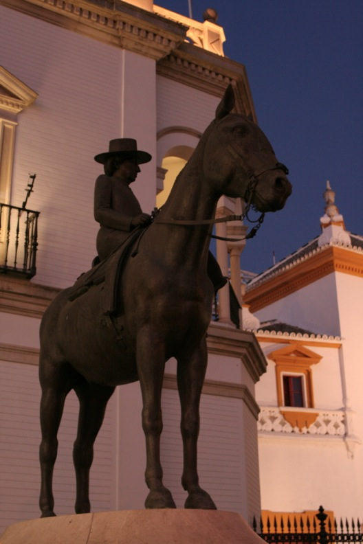 スペイン色々6_セビリア大聖堂など_d0133581_17255640.jpg
