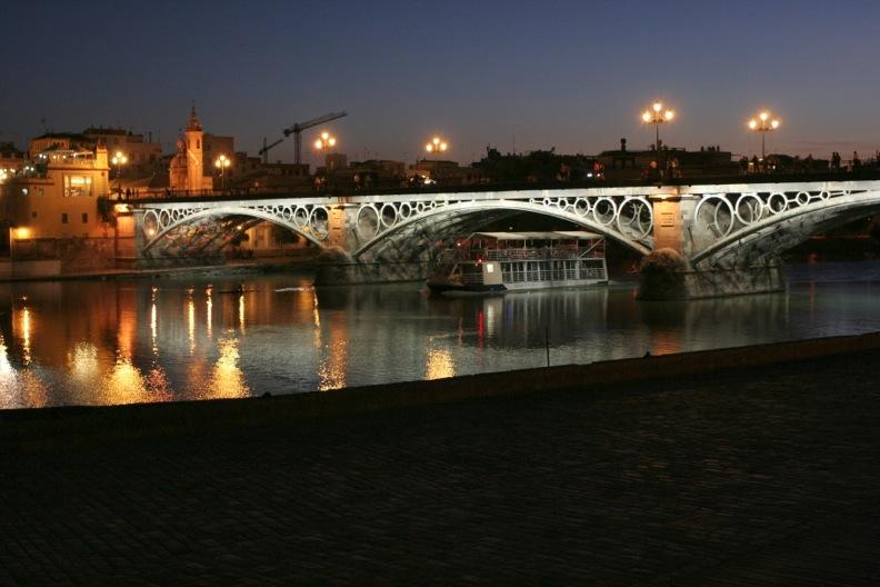 スペイン色々6_セビリア大聖堂など_d0133581_1726090.jpg