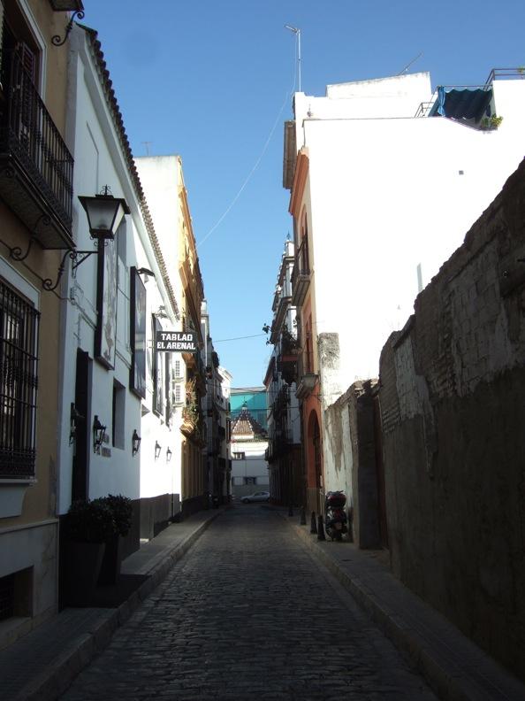 スペイン色々6_セビリア大聖堂など_d0133581_17263055.jpg