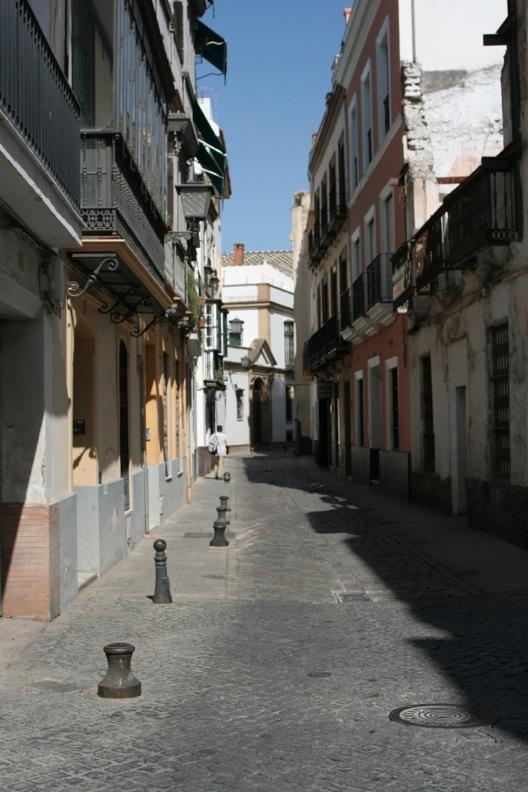 スペイン色々6_セビリア大聖堂など_d0133581_1726356.jpg
