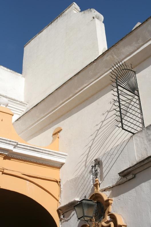スペイン色々6_セビリア大聖堂など_d0133581_1726383.jpg