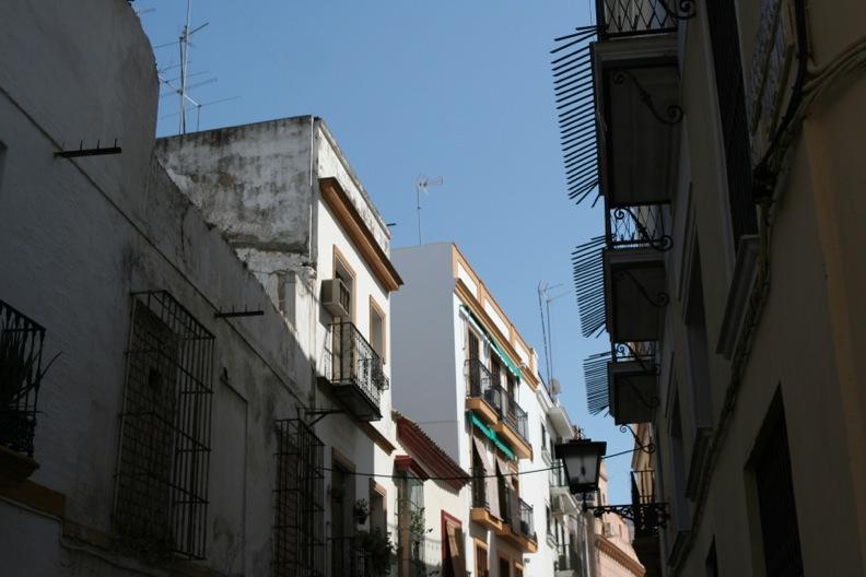 スペイン色々6_セビリア大聖堂など_d0133581_17264732.jpg