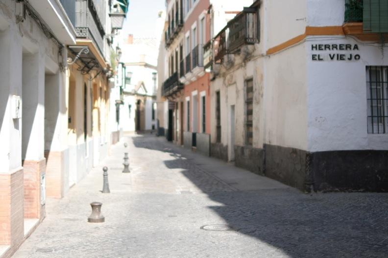 スペイン色々6_セビリア大聖堂など_d0133581_1728479.jpg