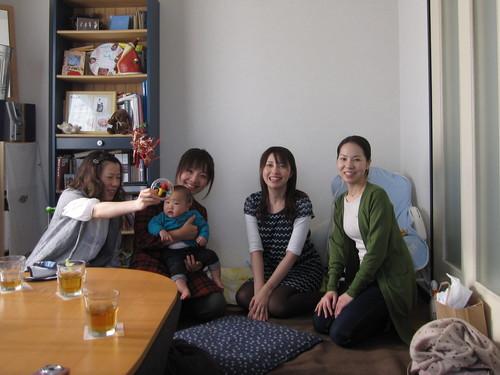 f0059291_200538.jpg