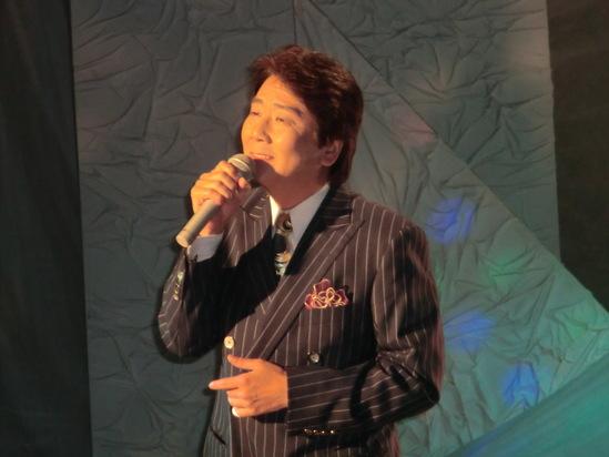 千葉テレビ「Jソングアワー」_e0119092_1424818.jpg