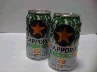 祝☆新麦酒2011(2)_b0129897_059237.jpg