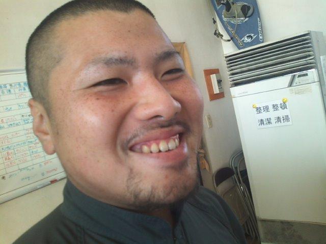 ミスター木村_b0127002_12245766.jpg
