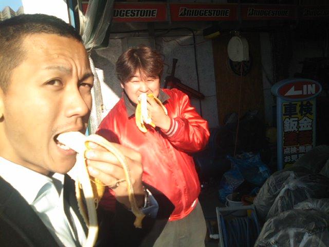 ランクル TOMMY札幌店 11月11日!ご迷惑おかけしました!!_b0127002_19362290.jpg