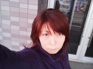 ランクル TOMMY札幌店 11月11日!ご迷惑おかけしました!!_b0127002_2026512.jpg