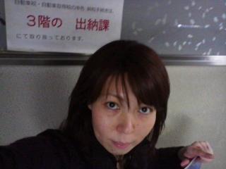 ランクル TOMMY札幌店 11月11日!ご迷惑おかけしました!!_b0127002_2027281.jpg