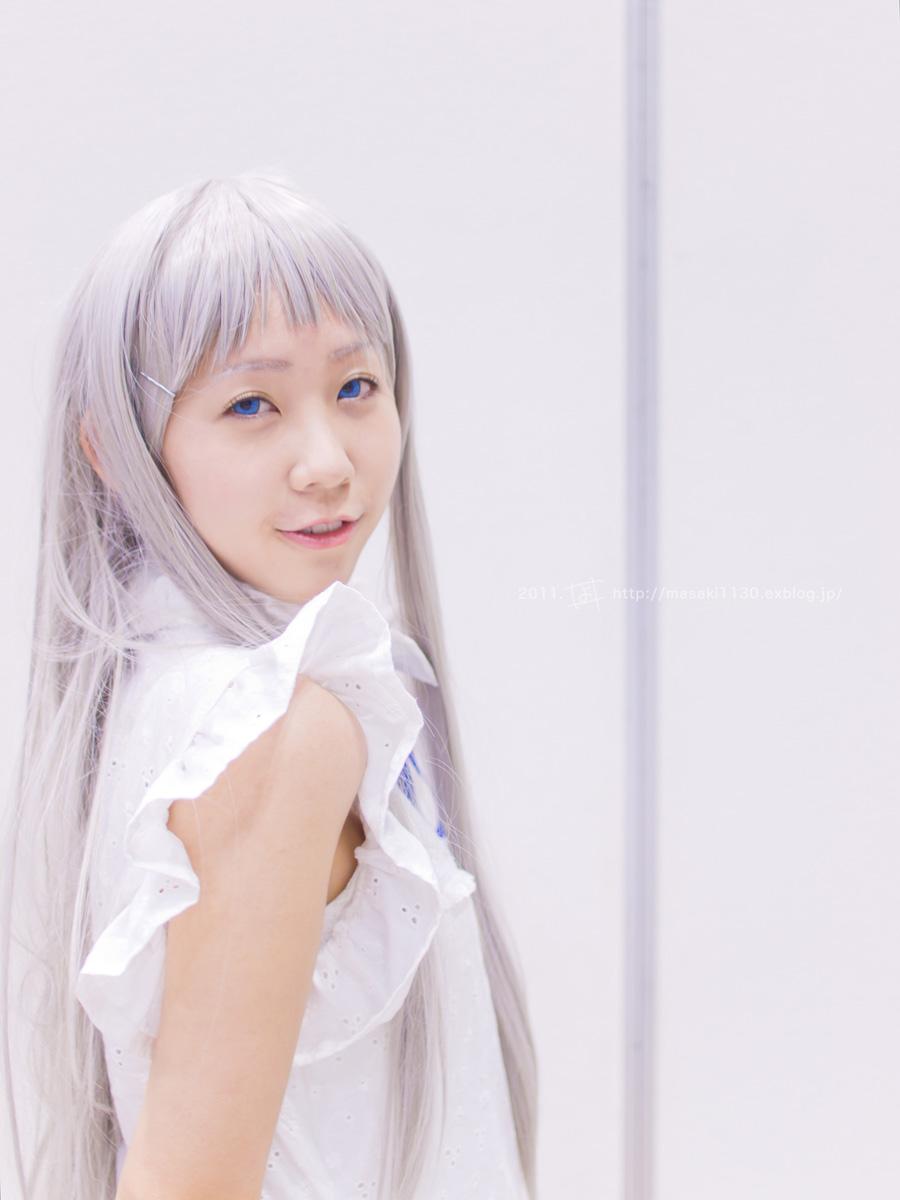 110501-DreamParty東京2011春:シンさん-_e0096928_20472153.jpg