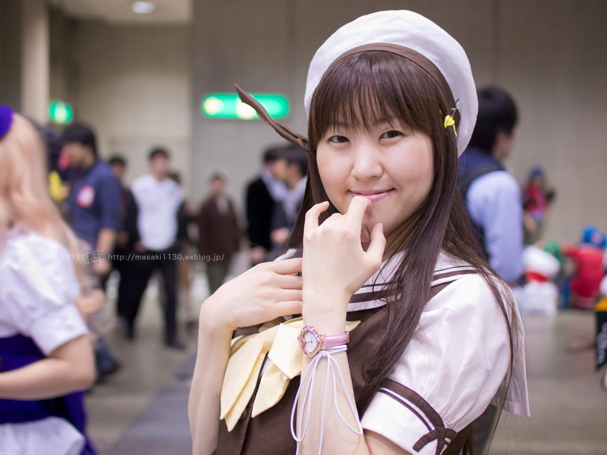 110501-DreamParty東京2011春:流さん-_e0096928_20571810.jpg